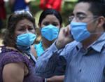 профилактика гриппа +и простуды