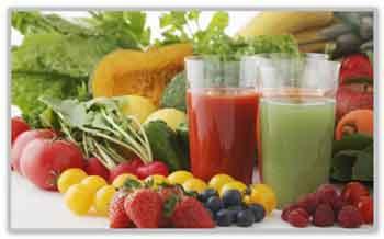 Питание при гастрите, лечение гастрита