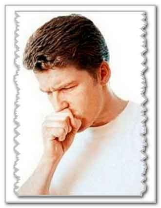 Рецепты лечения кашля