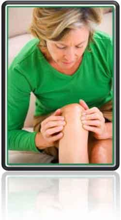 Дикое мясо как лечить на ноге