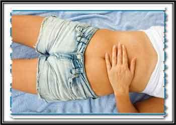 Лечение кисты в груди и кисты яичников2