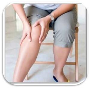 Вылечить больные суставы
