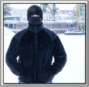 Народные средства при аллергии на холод