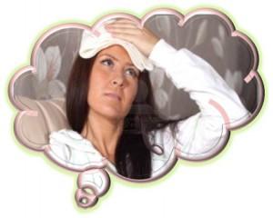 сборы трав от головной боли