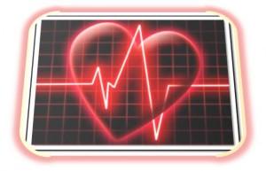 от болей в сердце и гипертонии
