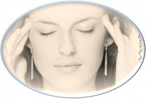 средства лечения мигрени