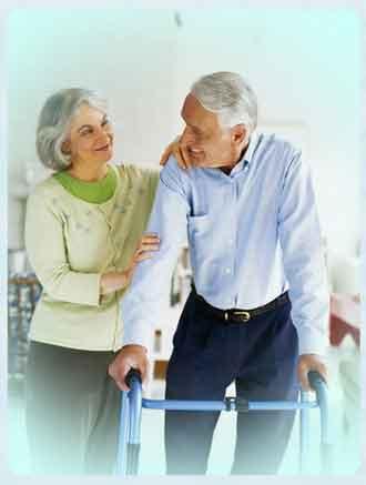 Средства,помогающие восстановиться после инсульта