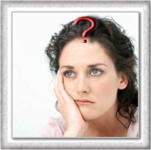 Народные средства лечения эрозии шейки матки