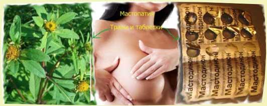 Лечение облысения у женщин в домашних условиях димексидом