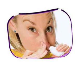 Средства лечения насморка