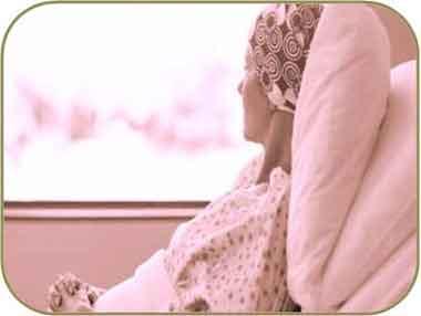 снимают боль при онкологии